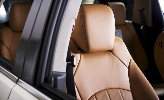 Amazing Top 10 Best Car Seat Covers 2013 Ford Escape Forum Unemploymentrelief Wooden Chair Designs For Living Room Unemploymentrelieforg