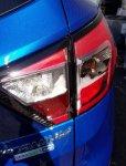 Brake light Condensation/fogging | 2013+ Ford Escape Forum