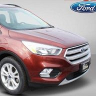 2017 with Sync 3 - can I change GPS voice? | 2013+ Ford Escape Forum