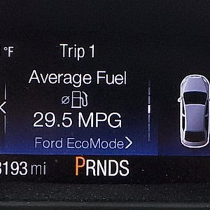 RushMan 17 SE 29.5mpg 07 08 2017 cropped