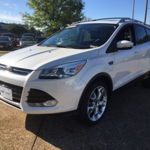 Ford Escape Forum | Top New Car Release Date